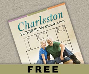Charleston Floor Plan Book ... Free.
