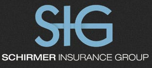 Schirmer Insurance Group logo