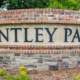 Bentley Park Mount Pleasant South Carolina 29464