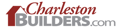 Charleston Builders - Logo