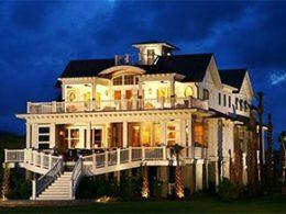 Buffington Homes: Johns Island, SC