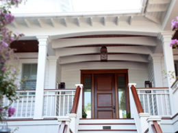 RS Custom Homes LLC, Custom Construction and Remodeling