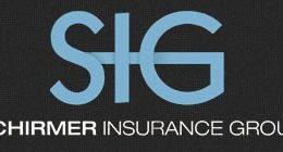 Saving on New Construction Insurance